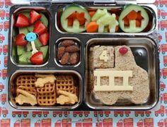 How to pack a better (safer!) school lunch | OregonLive.com