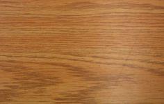 Wood Texture I By ResurgidaResources On DeviantART
