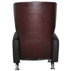 Omega Massage Chair Is A Great Alternative To Daily Manual Massage. For  Detailed Review, Email At Support@masachairs.com Https://masachairs.com/omeu2026