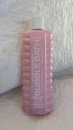 Vintage Avon Bubble Bubble Bath Soft Pink mum & nana had for years My Childhood Memories, Childhood Toys, Sweet Memories, Vintage Avon, Vintage Toys, Vintage Makeup, Vintage Beauty, Ol Days, My Memory