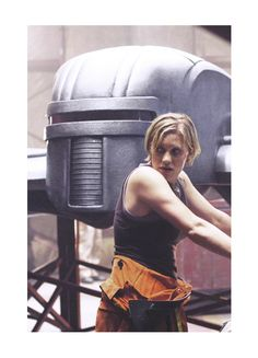 Real is just a matter of perception. Doctor Who Assistants, Jessica Alba Pictures, Dress Up Costumes, Costume Ideas, Katee Sackhoff, Girl Bye, Actress Jessica, Space Girl, Battlestar Galactica