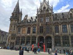 #genieten#in#gent#ghent#belgie#belgium#pluto#mtspluto#werk#mazzel