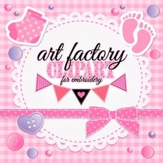 Embroidery Delight | Your source for all embroidery designs, Applique, Quilt Blocks, Animal, Floral, Lacework, etc. | Embroidery Designs for Creative People