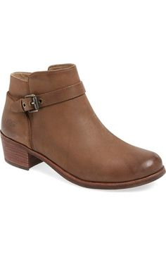 UGG® 'Bellamy' Bootie (Women) available at #Nordstrom