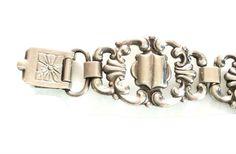 bracelet allemand - Recherche Google