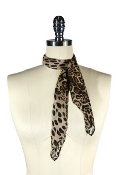 What's New Pussycat Scarf – Kitten D'Amour What's New Pussycat, Whats New, Kitten, Clothes, Accessories, Fashion, Love, Cute Kittens, Outfits