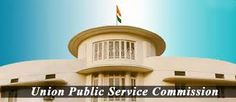 Looking for a Govt. Job? UPSC CAPF AC Exam 2017 Notification Released Here's your chance, complete details at - http://u4uvoice.com/?p=258860