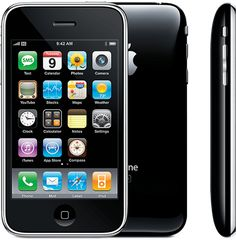 Unlock your iPhone 3G for Free.  Click here --> freemobileunlockcodes.com/brands/apple/unlock-iphone-3g-free/