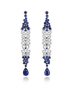 Chopard High Jewellery