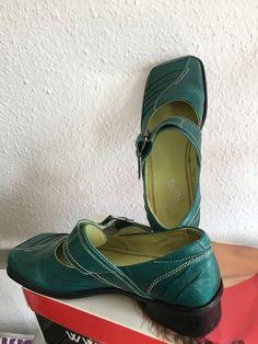 Schuhe, Damenschuhe gebraucht kaufen in Gladbeck | eBay
