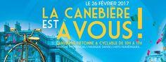 Les Dimanches de la Canebière #2 Seconde édition des #DimanchesDeLaCanebière, dont le Département est partenaire principal avec la mairie du 1er secteur de Marseille. Vous attendent de belles surprises et des activités pour toute la famille 🎪 AU PROGRAMME : ► Acrobaties/Pyramides humaines/Percussions – Place Charles de... https://www.unidivers.fr/rennes/les-dimanches-de-la-canebiere-2/ https://www.unidivers.fr/wp-content/uploads/2017/02/facebook_event_2445091