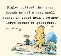 trendy quotes winnie the pooh sad words Pooh And Piglet Quotes, Winne The Pooh, Sad Words, Pooh Bear, Disney Quotes, Quotable Quotes, Cute Quotes, Movie Quotes, Positive Quotes