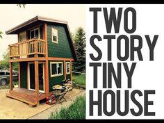 Ceramic Studio – Tiny House Swoon