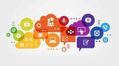 Digital marketing for exporters