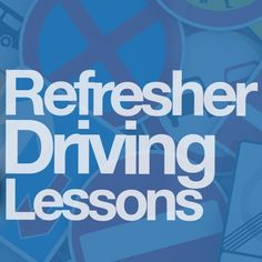 Are you in need of a Refresher Driving Lessons in Oxford? It is our belief that every driver would benefit from a refresher course in the same way that new drivers benefit from taking a pass plus course. A refresher driving course through LDA enables you to update your driving skills and to boost your confidence levels. Book your lessons at: https://oxfordlda.co.uk/book-online/   #DrivingLessonsOxford #Passpluscourse #Drivingcourses #OxfordDrivingAcademy #LDA #UK