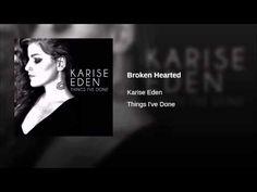 Broken Hearted - YouTube