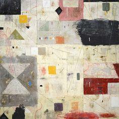 Nicholas Wilton | Caldwell Snyder Gallery