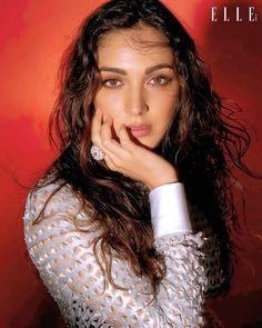 Hindi Actress, Bollywood Actress, Bollywood Heroine, Hot Actresses, Indian Actresses, Kaira Advani, Kiara Advani Hot, Anthology Film, Ensemble Cast