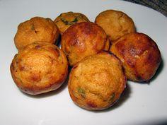Indian Khana, Made Easy: Delightful Veggie Pops Babycakes Cupcake Maker, Babycakes Recipes, Indian Food Recipes, Vegetarian Recipes, Cooking Recipes, Indian Snacks, Veggie Monster, Savory Cupcakes, Veggie Cakes