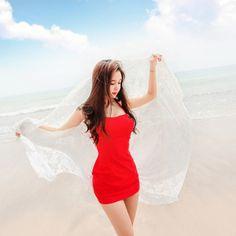 #mybany #yubsshop #fashion #style #clothing #koreanstyle #kstyle #koreanfashion #kfashion #korean #seoul #asianstyle #asianfashion #asianbeauty #asian #beach #bikini #asianclothing #stylenanda #inspiration #instasize #vsco #vscocam #aboutalook #dailylook #lookbook #ootd #fashioninspire #fashionblogger