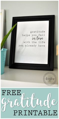 Discover recipes, home ideas, style inspiration and other ideas to try. Grateful Quotes, Gratitude Quotes, Attitude Of Gratitude, Grateful Heart, Gratitude Ideas, Free Printable Quotes, Free Quotes, Free Printables, Free Thanksgiving Printables