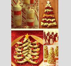 Catering de Navidad. #Catering #bodas