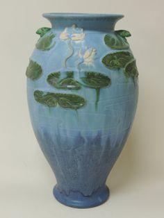 Door Pottery - Bat Paperweight | Pottery Collector | Pinterest | Pottery and Ceramic animals & Door Pottery - Bat Paperweight | Pottery Collector | Pinterest ... pezcame.com