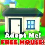 💕[UPDATE]💕 Adopt Me! | Lance | Free pc games, Games roblox