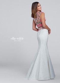 d8eb47d1831 Ellie Wilde by Mon Cheri EW117030 Ellie Wilde by Mon Cheri Prom - Estelle s  Dressy Dresses
