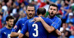Berita Euro 2012: Koke Sebut Lawan Italia Tak Pernah Mudah -  http://www.football5star.com/berita/berita-euro-2012-koke-sebut-lawan-italia-tak-pernah-mudah/75985/