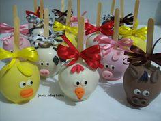 Joanaartes.blogstop.com.br
