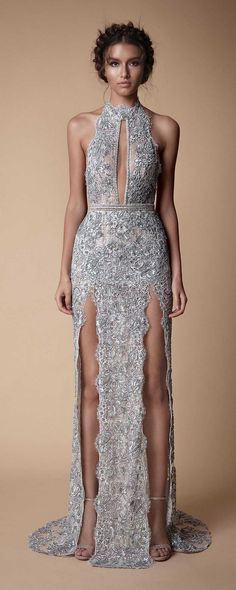 Soiree dresses fashion 2018