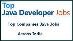 Java Freshers Jobs: IBM, TCS, HCL, Mindtree & Many #ibm #tcs #hcl #Chennaijobs #bangalorejobs #punejobs #hyderabadjobs #prepareinterview