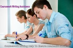 Assignment Help Online Solutions Tutorspoint offers Assignment help online Manycompanies are offering Assignment Help service, students can get their assignment help and assignment solutions without any problems and they are satisfied with the work. The Tutors from various Assignment Help services provides Assignment Help service to the students for any subject, the delivery of the work is also is... The post Assignment Help Online Solutions appeared first on Tutorspoint. Pin for later! 500…