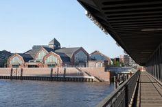 Deichtorhallen Hamburg – Sammlung Viehof