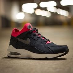 air force sneakers nike air max 93