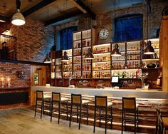 Top 10 bars in Edinburgh The Devil's Advocate, Rustic Cafe, Cool Bars, Luxury Travel, Edinburgh, Business News, Places, Scotland, Travel Tips