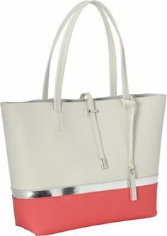 Moonstruck by this new spring arrival from Vince Camuto #bags #style #accessories