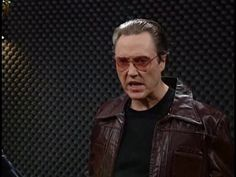 """This is """"need more cowbell"""" by  on Vimeo, the home for high quality videos and the people who love them."""