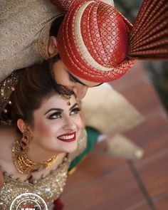 ideas photography ideas for couples engagement grooms for 2019 Indian Wedding Couple Photography, Wedding Couple Photos, Pre Wedding Photoshoot, Wedding Photography Poses, Photography Ideas, Couple Shoot, Bridal Poses, Wedding Poses, Wedding Shoot