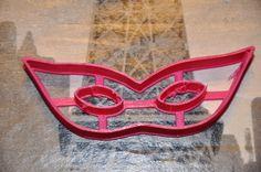 Imprimiendo En 3D: Impriendo En La Impresora 3D