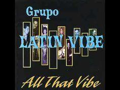 Grupo Latin Vibe -- No te vayas Ramon Salsa Music, Shall We Dance, Smooth Jazz, Latin Music, First Love, Youtube, Musica, Group, Salsa