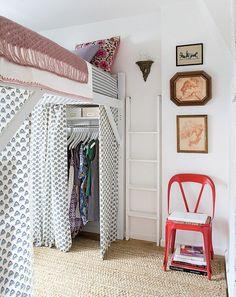 decoracao-armarios-closet-referans-blog-01