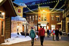 #24 Winter Park Resort! Best ski resort reviews of 2012-13 | Ski Resort Guide West | SKI Magazine