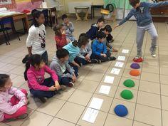Maestra Fantana: Analisi grammaticale