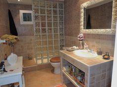 5 ideas prácticas para el cuarto de baño | Decorar tu casa es facilisimo.com