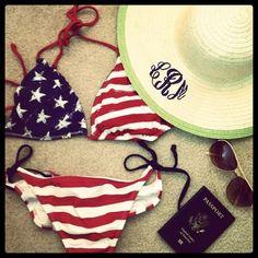 beach livin
