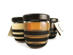 Honey Package
