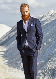 #Men's wear  Angelo Nardelli  Spring Summer  2014  #Moda Hombre