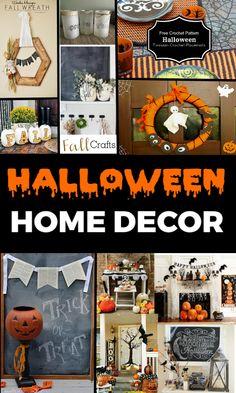 Creative Halloween H